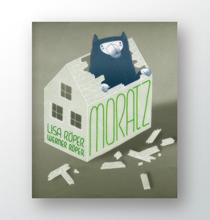 Moratz