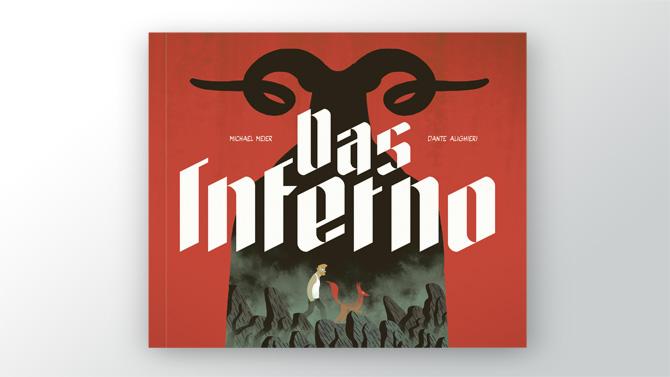 Das Inferno