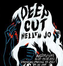 Deep Cut – Hellen Jo