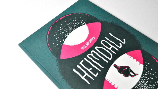 heimdall02