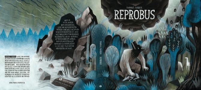 Reprobus_cover_komplett