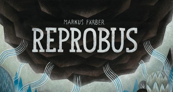 cover_reprobus