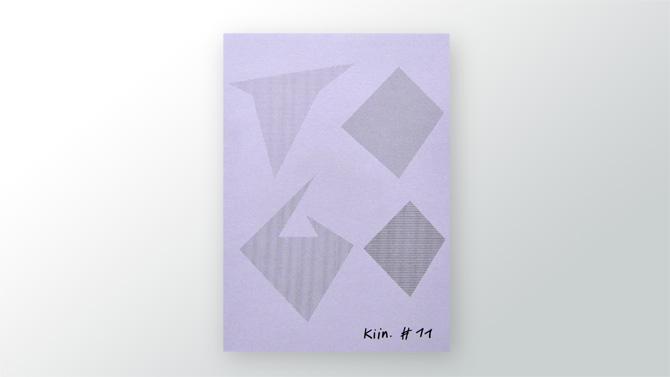 kiin11_01