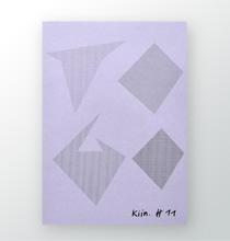 KIIN. #11