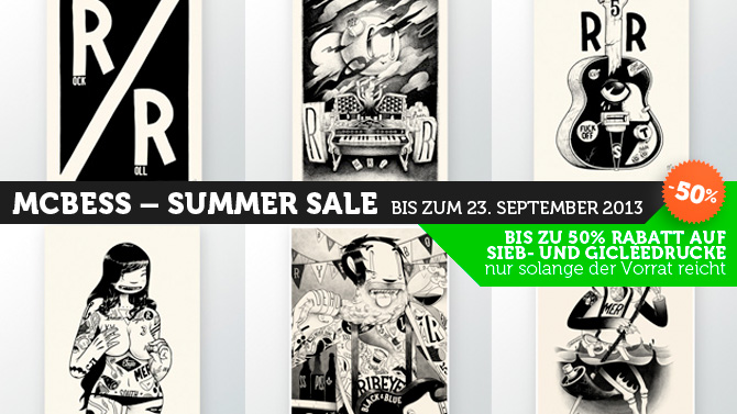 mcbess_summer_sale