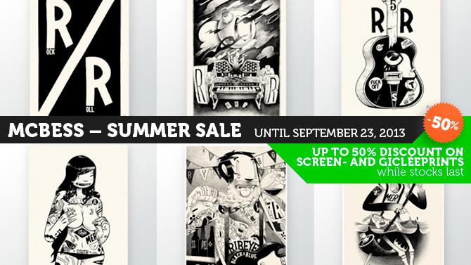 mcbess_summer_sale