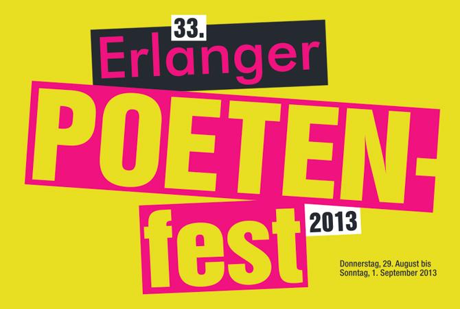 poetenfest_erlangen2013