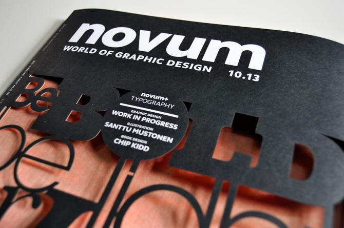 novum1013_01