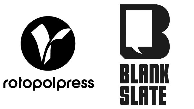 rotopolpress_blankslate
