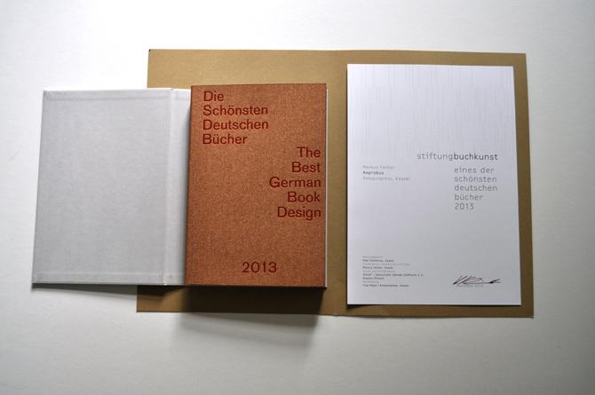 stiftungbuchkunst01
