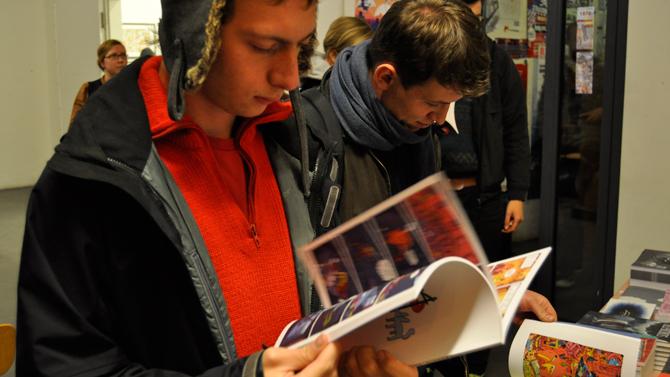 comicfestivalhamburg2013_06