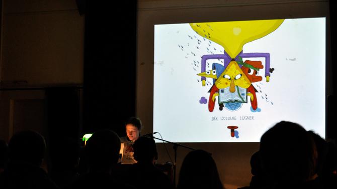 comicfestivalhamburg2013_09