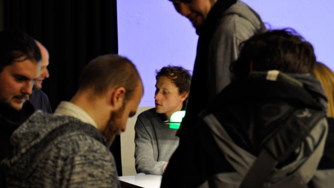 comicfestivalhamburg2013_11