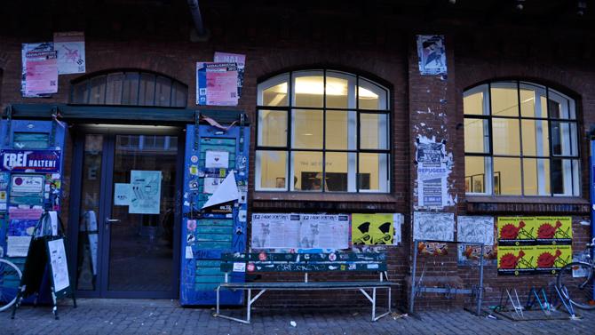 comicfestivalhamburg2013_14