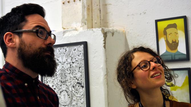 comicfestivalhamburg2013_18