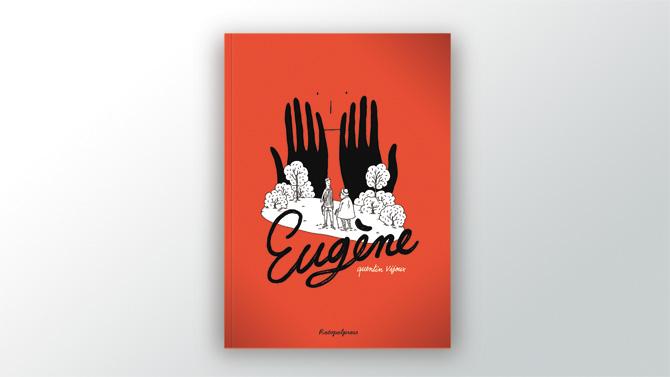 eugene02