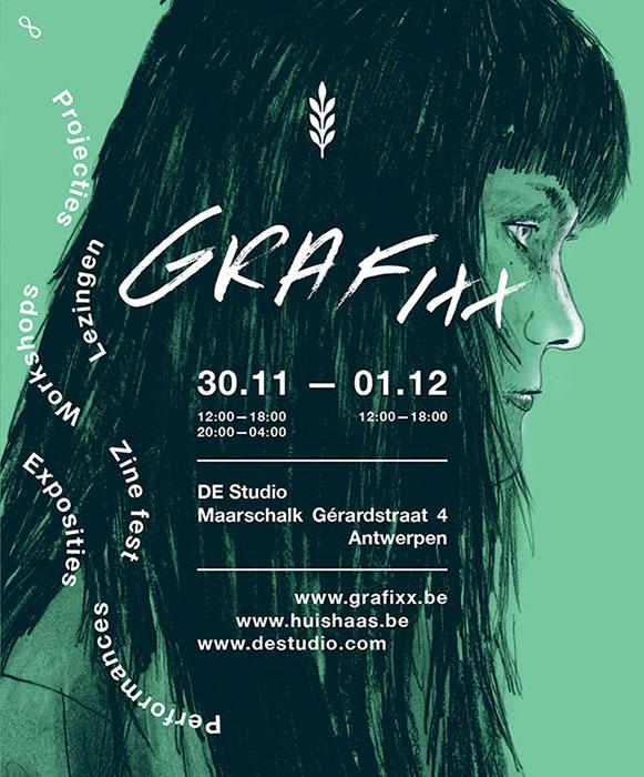 grafixx2013_def2