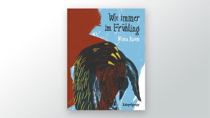 fruehling01