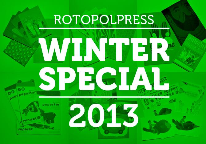 winterspecial2013