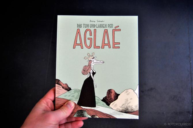 Aglae01