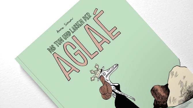 aglae02