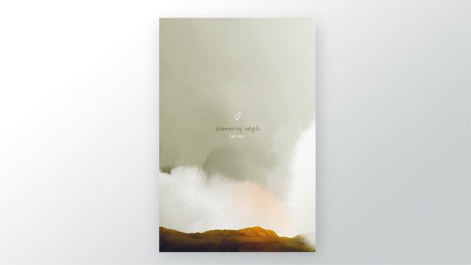 Shimmering Heights- Lisa Röper