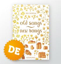 OSNS - Deutsch