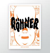 roehner_thumb