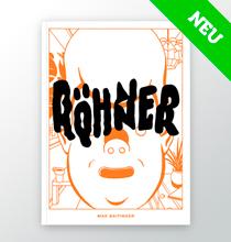 Röhner