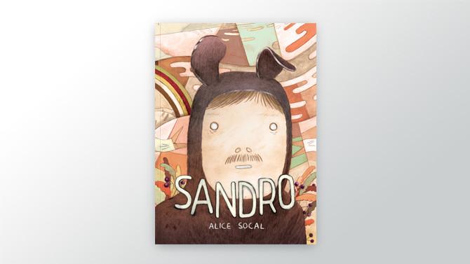 sandro01-670x377