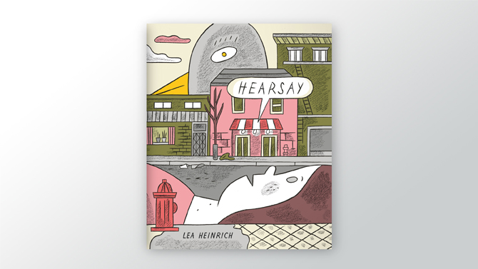 hearsay_cover