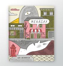 hearsay_thumb