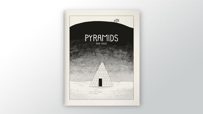 pyramids_cover