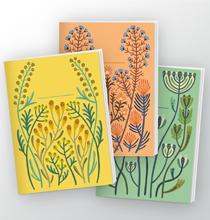 Rita Fürstenau_Alma's Garden_Hefte_onlineshop_thumb