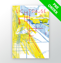 Lichtpause_preorder_thumb