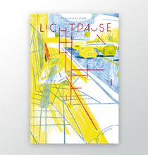 Lichtpause_thumb