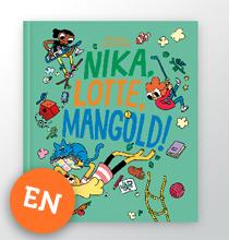 NLK_en_thumb